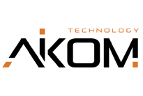 Aikom Technology S.r.l.