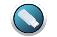 Caratteristiche del file audio e dispositivo USB